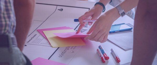 Open Innovation BossaBox